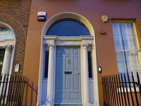 Dublin  (9)