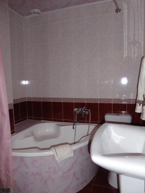 アミンハンホテル3
