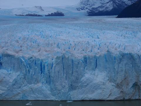 ペリト・モレノ氷河 (155)