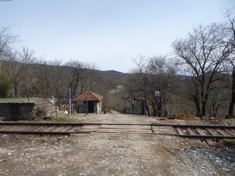 モツメタ修道院 (1)
