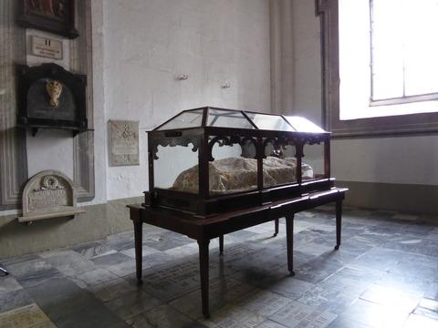サンオーガスチン教会9