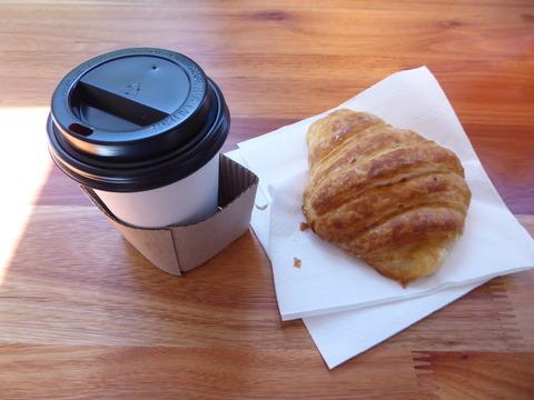 カフェ (2)