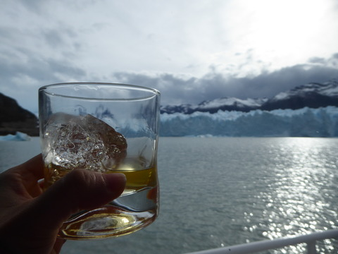ウイスキー (5)