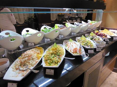 Retaj Al Rayan Hotel (6)