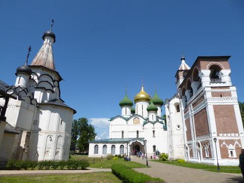 スパソエフフィミエフ修道院 (39)