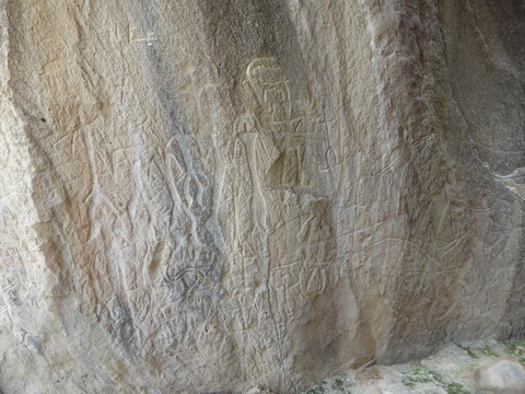 Gobstan Rock Art (13)