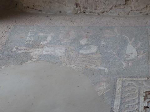 Garni Temple (92)
