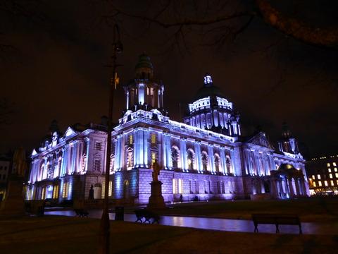 Belfast (11)
