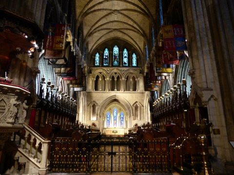 St Patrick Cathedral (28)