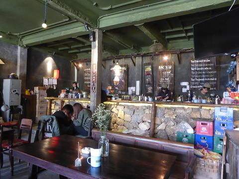 Cong Cafe (1)