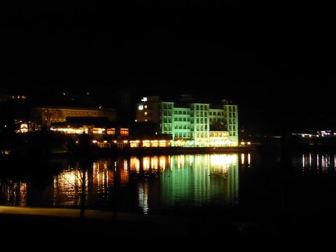 Bled lake (5)