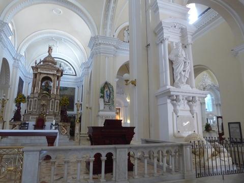レオン大聖堂 (42)