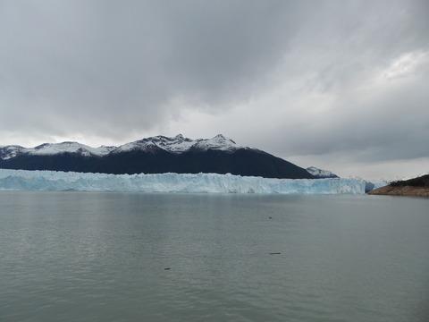 氷河トレッキング (19)