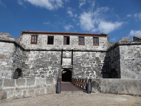 フェルサ要塞 (6)