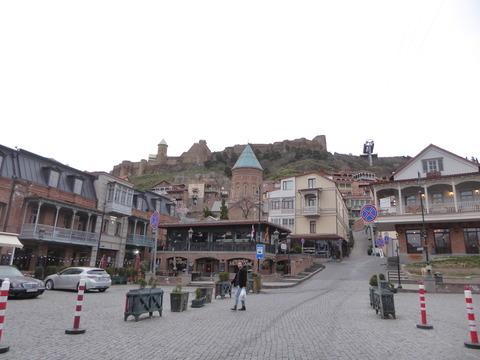旧市街 (1)