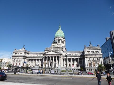 国会議事堂 (7)
