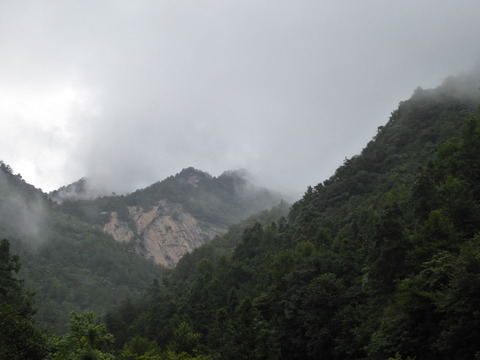 九龍滝 9
