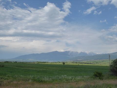 Blagoevgrad (1)