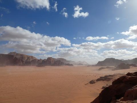 Sand Dune (30)