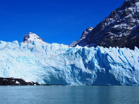 氷河クルーズ(287)