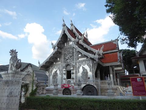Wat Muen San (1)