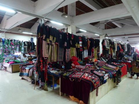 Sapa Market (13)