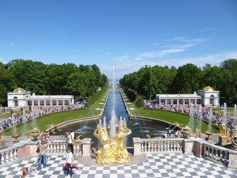 Peterhof (122)