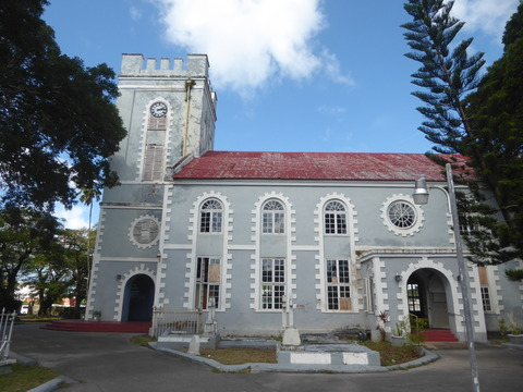 St Marys Church (3)