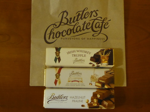 Butlers Chocolate (4)