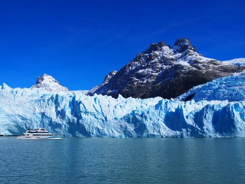 氷河クルーズ(279)