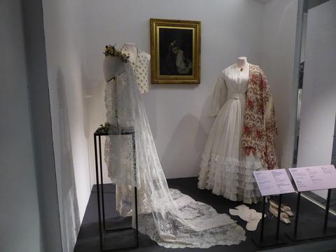 V&A museum (24)