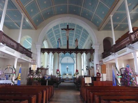 St Marys Church (5)
