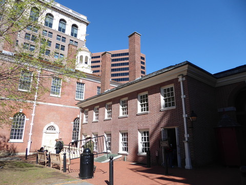 Independence Hall (25)