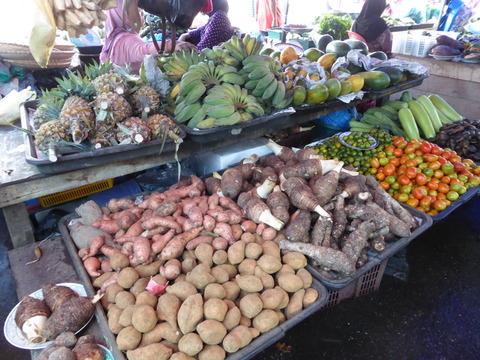 オープンマーケット6