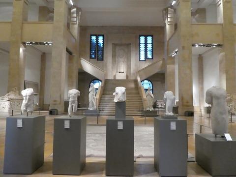 国立博物館 (4)