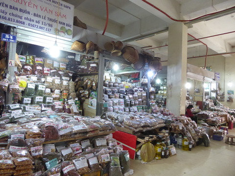 Sapa Market (23)