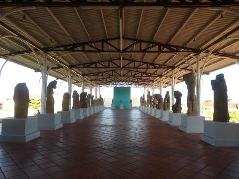 修道院博物館 (15)