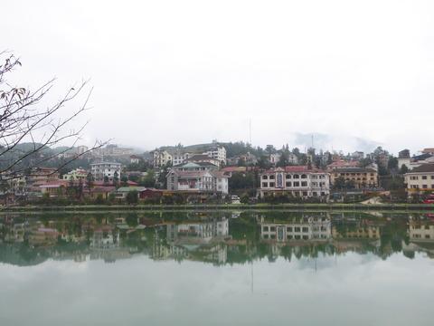 Sapa湖 (10)