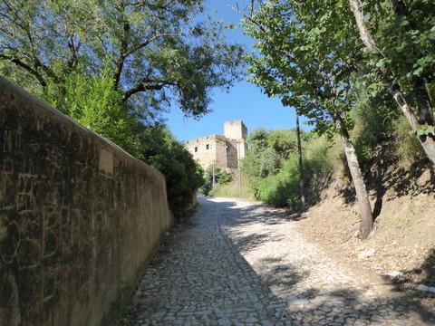 キリスト修道院 (1)
