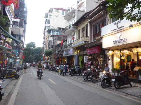 旧市街 (15)