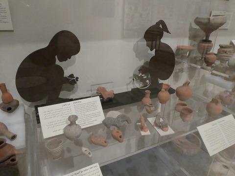 ヨルダン博物館 (60)