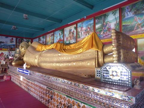 Wat Muen Ngen Kong (4)
