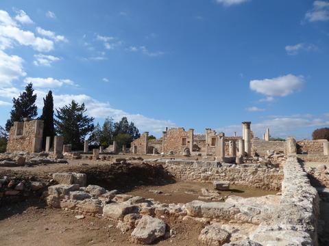 アポロン神殿 (2)