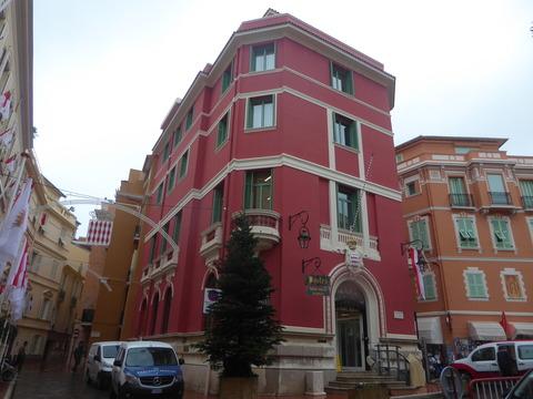 旧市街 (7)