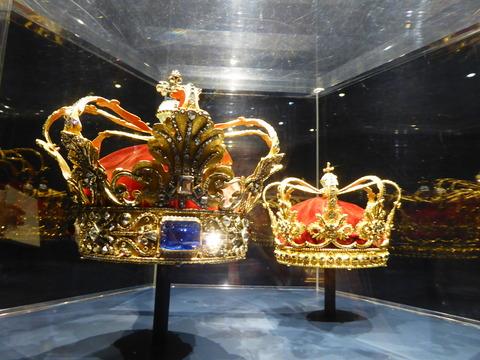 ローゼンボー城 (104)