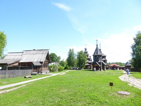 木造建築博物館 (40)