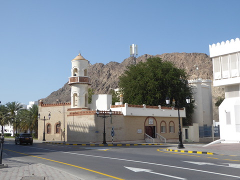 old Muscat (1)