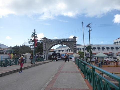 Bridge town (67)