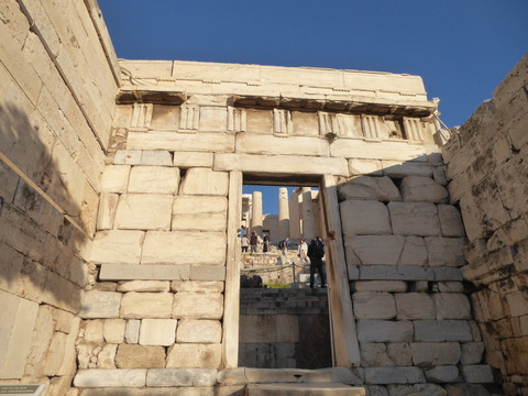 Acropolis (123)