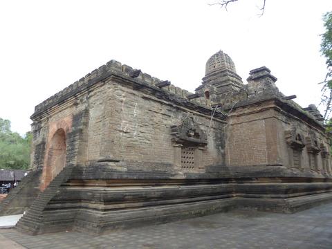 Nampaya Temple